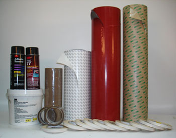 3M, 3M Supplier in India, 3M Supplier, Principle Supplier of 3M